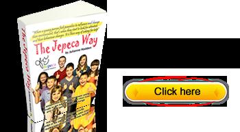 The Jepca Way