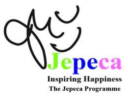 Jepeca Training School