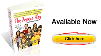 The Jepca Way